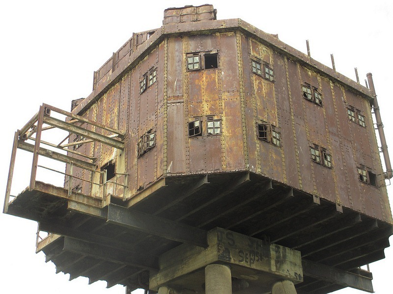 maunsell-forts-7