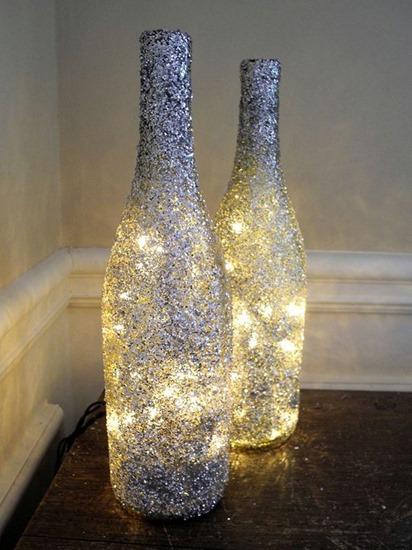 [decorar+botellas+navidad+todonavidad+info+%289%29%5B11%5D]