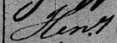 作为kerry索引的名称的片段