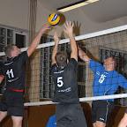 2010-10-09_Herren_vs_Ried11.JPG