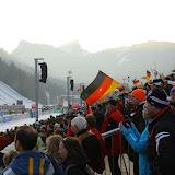 Biathlon-WM Ruhpolding 213.jpg