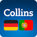German<>Portuguese Mini Dict icon