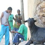 Ethiopia554.JPG