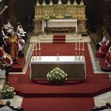 santa-misa-de-apertura (29).JPG