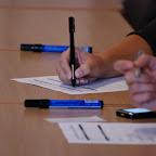 Warsztaty dla nauczycieli (2), blok 1 i 2 19-09-2012 - DSC_0078.JPG