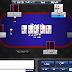 Website Poker Online