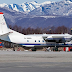 Avião com 28 pessoas cai no mar no extremo leste da Rússia; não há sobreviventes