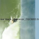 _DSC9933.thumb.jpg
