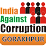 India Against Corruption - Gorakhpur's profile photo