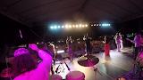 vlcsnap-2015-07-23-15h51m43s195.png