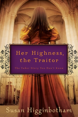 [her+highness+the+traitor%5B2%5D]