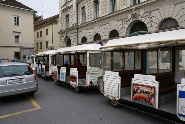 slovinsko08104