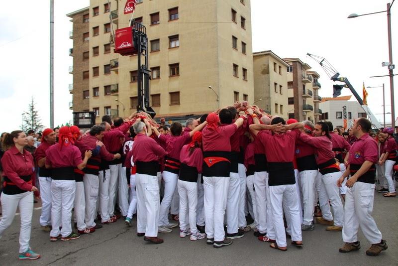 Actuació Fira Sant Josep de Mollerussa 22-03-15 - IMG_8311.JPG