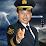 Chung Lê văn's profile photo