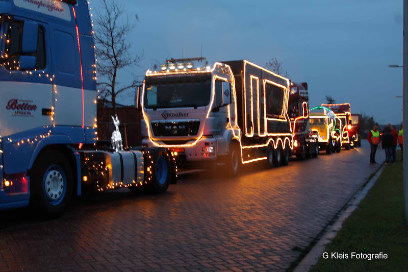 Trucks By Night 2015 - IMG_3447.jpg