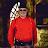 Robert Mitchell avatar image