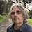 james lechocki's profile photo