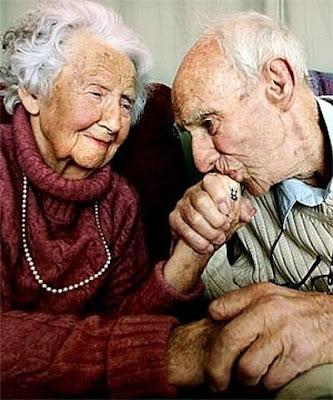 عشق و ازدواج