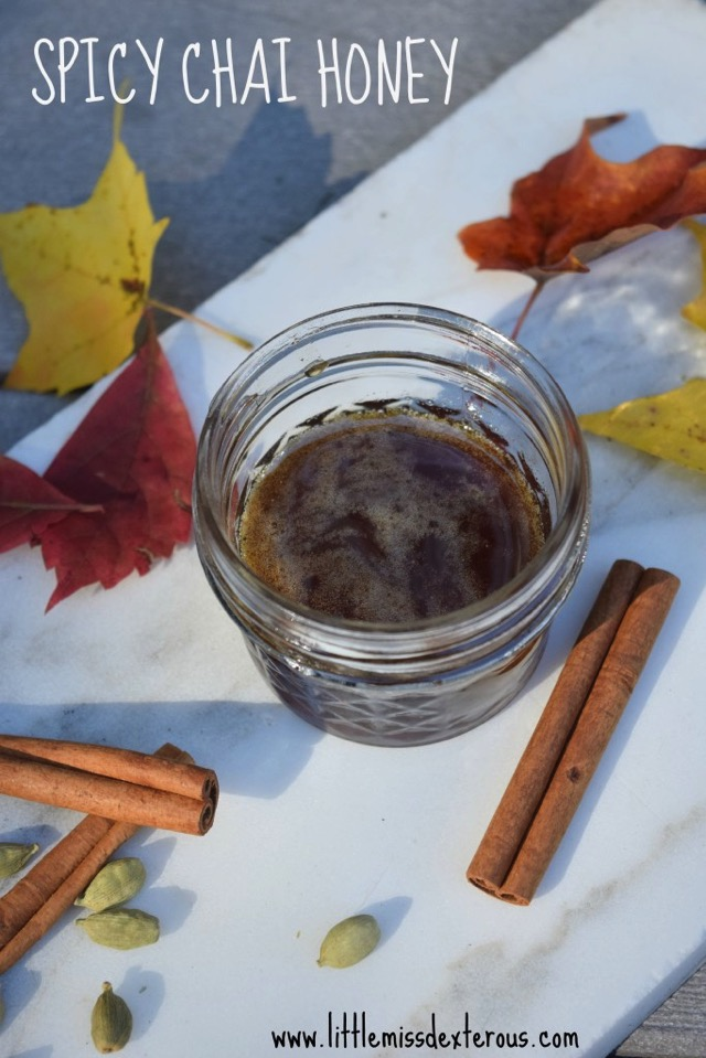 Spicy chai honey 683x1024
