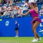 Madison Keys - AEGON International 2015 -DSC_4133.jpg