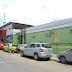 Prefeitura oficializa cancelamento do Carnaval de Alhandra devido à pandemia