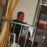 Prolegomenos2008_026.jpg