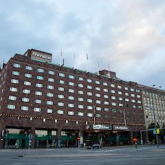 2012 07 08-13 Stockholm - IMG_0346.jpg