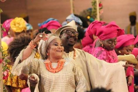 5 Interesting Things About The Yoruba People