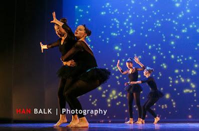 HanBalk Dance2Show 2015-5671.jpg