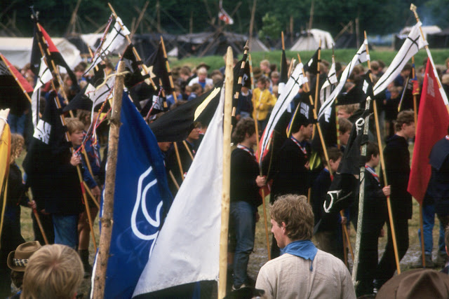 1985-1994 - 307-.jpg