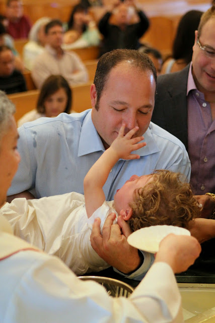 July Baptism - IMG_1285.JPG