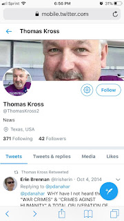 Male Scammer Names