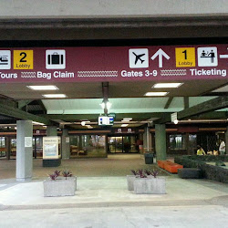 Hilo International Airport's profile photo