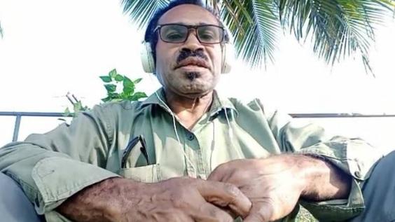 Ini Alasan KKB Serang Nakes Dan Guru di Papua, Ancam Hancurkan Semua Fasilitas Publik