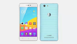 Cheap Android Phones in Nigeria 2016 with prize | NO 1