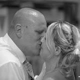 Bruiloft Sandra en Ludolf It Polderhus
