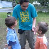 Campaments a Suïssa (Kandersteg) 2009 - 6610_1194881587743_1099548938_30614095_4469377_n.jpg