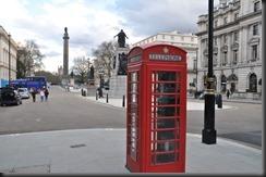 London, 21 de Febrero de  2015, - 163