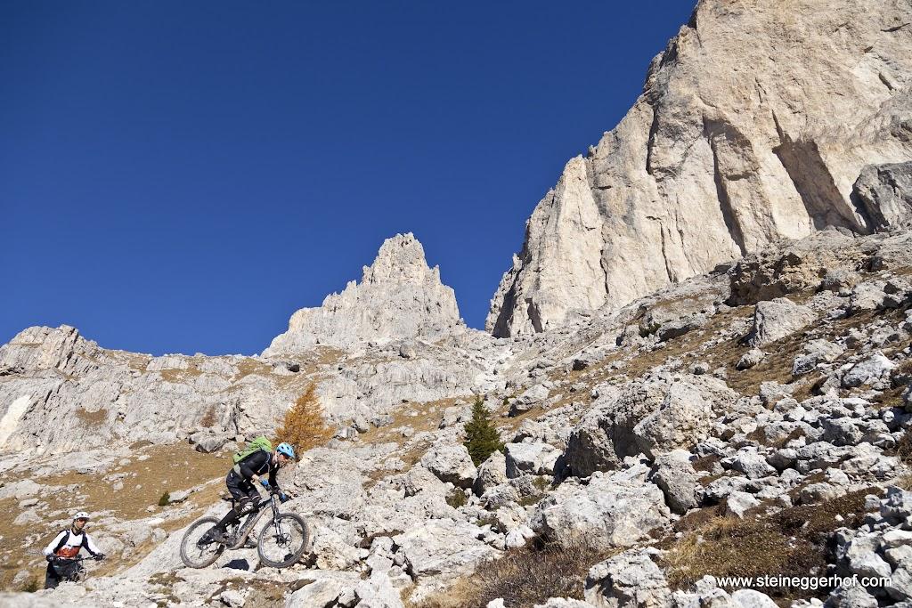eBike Tour Murmeltiertrail Dolomiten 27.10.15-3429.jpg