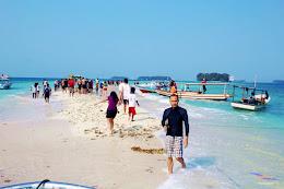 pulau harapan, 5-6 september 2015 Canon 032