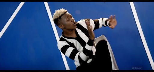 VIDEO | Mr Seed - Bless Me | Download Mp4