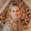 Елена Малышева's profile photo