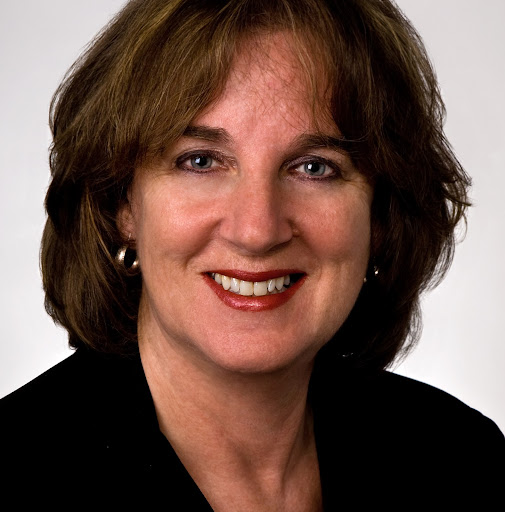 Bonnie Burton