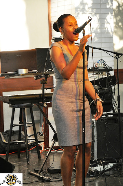 FORUM 2012 - The Music, The Mecca, The Movement - DSC_5265.JPG