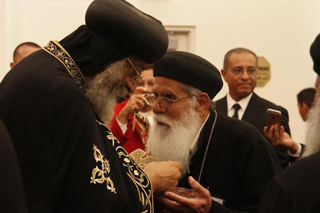 H.H Pope Tawadros II Visit (4th Album) - _MG_0659.JPG
