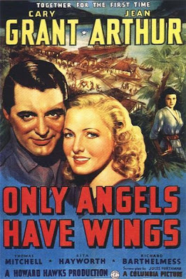 Only Angels Have Wings (1939) BluRay 720p HD Watch Online, Download Full Movie For Free