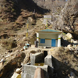 Microhydro Electricity Projects - MHP%2BLowder.JPG