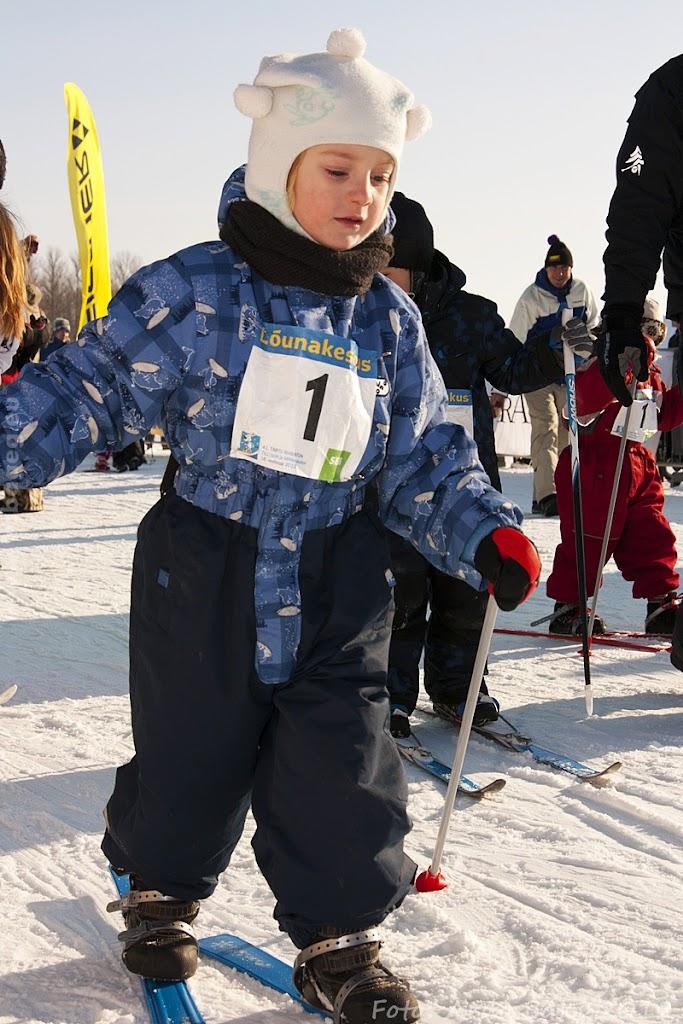 18.02.12 41. Tartu Maraton TILLUsõit ja MINImaraton - AS18VEB12TM_099S.JPG