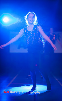 Han Balk Agios Dance In 2013-20131109-165.jpg