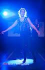 Han Balk Agios Dance In 2013-20131109-165.jpg